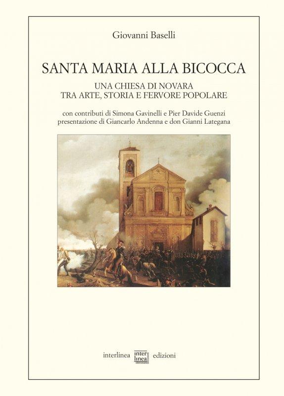 Santa Maria alla Bicocca