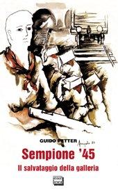 Sempione '45