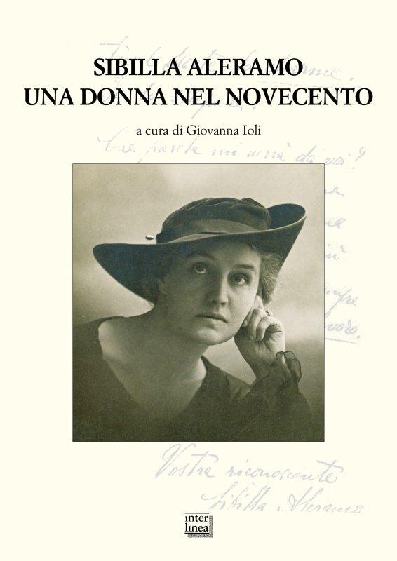 Sibilla Aleramo