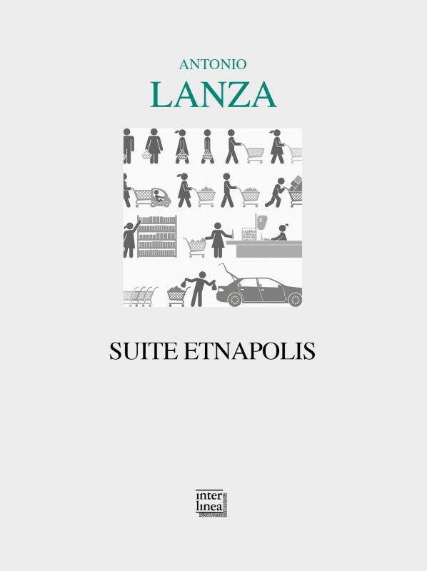 Suite Etnapolis