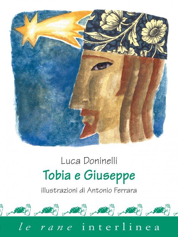 Tobia e Giuseppe