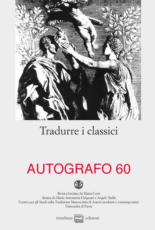 Tradurre i classici