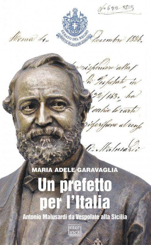 Un prefetto per l'Italia