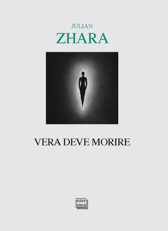 Vera deve morire