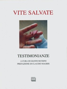 Vite salvate