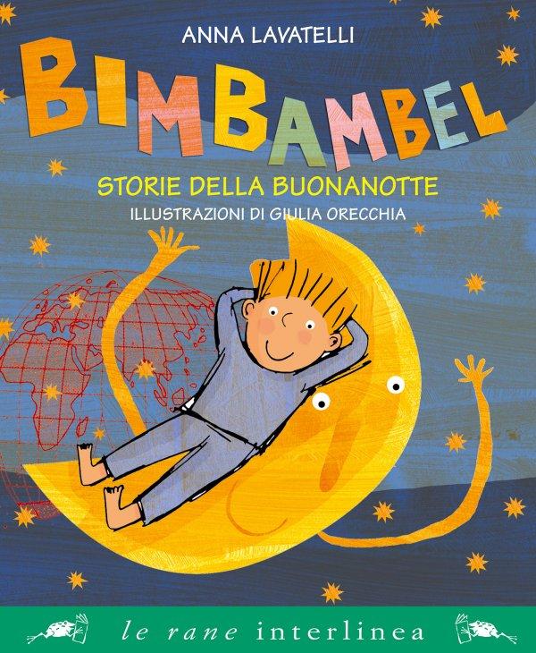 Bimbambel