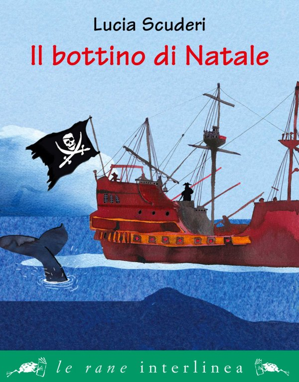Il bottino di Natale