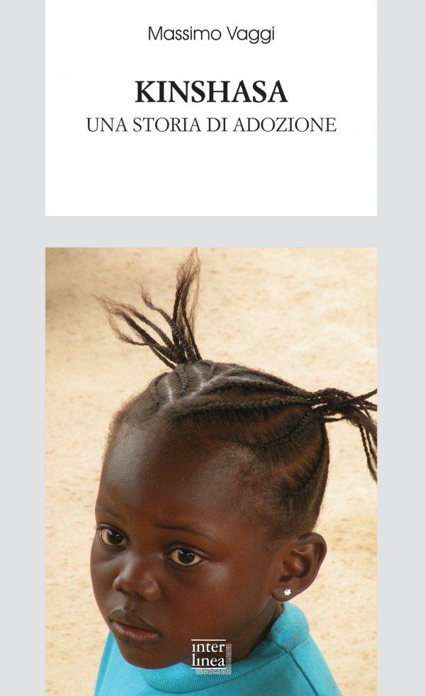Kinshasa. Una storia di adozione