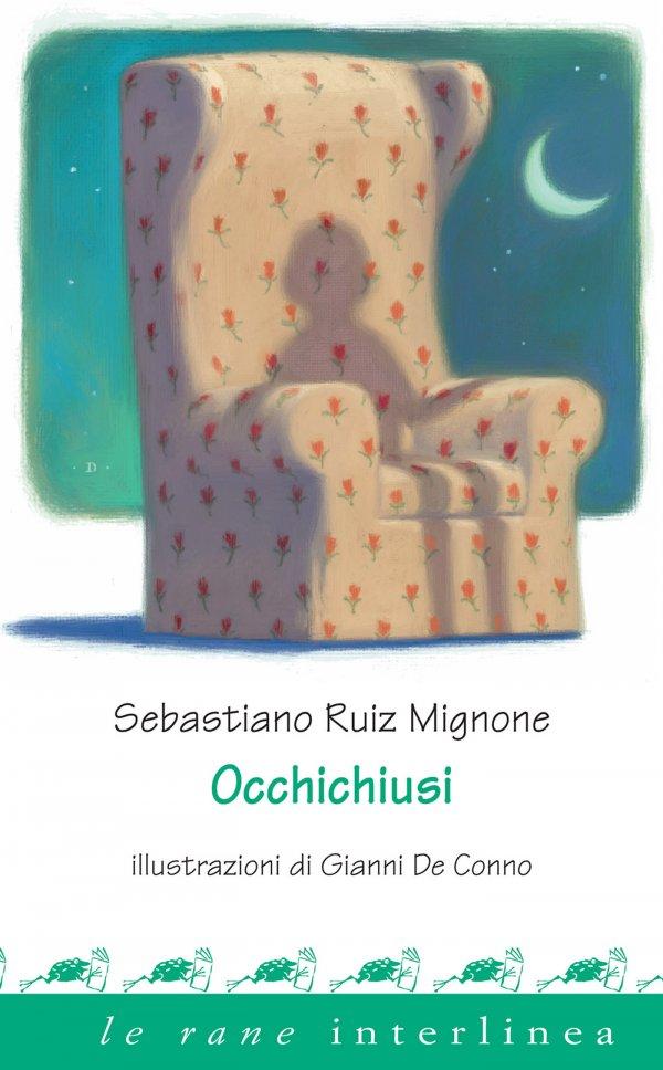 Occhichiusi